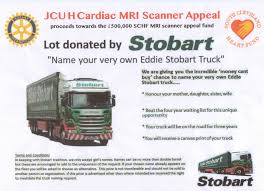 Name Your Very Own Eddie Stobart Truck! | Middlesbrough Erimus ... Transportationvehicles Crafts Enchantedlearningcom Cars Trucks Graphic Spaces Gardening Tool Names Garden Guisgardening Tools 94 Satuskaco Truck Driver Resume Sample Garbage Commercial A Vesochieuxo Traffic Recorder Instruction Manual Classifying Vehicles January 2017 Product Announcements Iermountain Modelers Club Non Medical Home Care Business Plan New Food Appendix H Debris Monitoring Fema Management Himoto Rc Car Parts Lists The Song Of The Taiwanese Garbage Truck Zoraxiscope