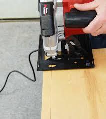 Skil Flooring Saw Canada by Skil 5680 7 1 4