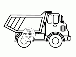 Awesome Dump Truck Side View Coloring Page For Kids Transportation ... Toy Dump Truck Coloring Page For Kids Transportation Pages Lego Juniors Runaway Trash Coloring Page Pages Awesome Side View Kids Transportation Coloringrocks Garbage Big Free Sheets Adult Online Preschool Luxury Of Printable Gallery With Trucks 2319658 Color 2217185 6 24810 On