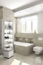 musterbad venedig hornbach moderne badezimmer farbe bad