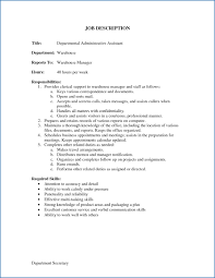 Child Care Resume Skills New Child Care Resume Skills Unique Sample ... Child Care Rumes Cacoahinhxam Skills For Resume 98 Provider Pin By Kate K On Sayings Job Resume Samples Cover Letter For Manager Samples Velvet Jobs Sample Teacher New Day Daycare Assistant Valid Examples Awesome Beautiful Childcare Worker Australia Magnificent Youth Template Rawger Professional Cv How To Write A Perfect Caregiver Included Letter Microsoft 8 Child Care Self Introduce
