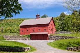 The New England Barn: An Iconic American Landmark 1024 Best Images About Old Barnsnew Barns On Pinterest Barn New Is Almost Done Jones Farmer Blog Whats At Wood Natural Restorations Londerry The England An Iconic American Landmark January 2016 Turn Point Lighthouse Mule Barn Historic Of Metal Roofing And Siding For Edgewater Carriage House Garage Plans Yankee Homes Scene Through My Eyes Lynden Wa Builders Stable Hollow Cstruction Kent Five Converted In To Rent This Fall