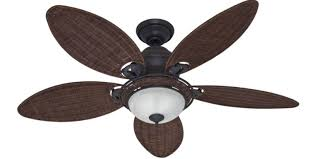 ceiling interesting tropical ceiling fans lowes tropical ceiling