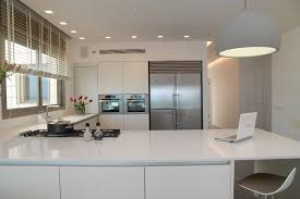 fabulous kitchen furniture and refrigerator with kitchen recessed