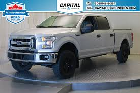 F150 Lifted Trucks | Www.topsimages.com Preowned 2016 Ford F150 Xlt Supercrew Lift Truck Used For Sale Phoenix Az Lifted Trucks Wwwtopsimagescom 1012 Inch Suspension Kit 52018 6inch For Pickup Rough 4x4 2018 Radx Stage 2 Silver Custom Rad Rides Country In Strut W Rear Shocks 50004 09 Gigantor Fx4 Anyone Forum Community Of Zone Off Road 6 Fuel Avenger 2015 Show Customized By Specialty Forged Real Bds Spensionradius Arm Upgrades F250 Collection Of