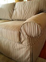 Ektorp Sofa Bed Cover Red by Inspirations Ektorp 3 Seater Cover Ektorp Corner Sofa Slipcover