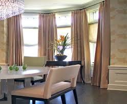 Curved Curtain Rod Kohls by Amazing Top 25 Best Corner Rod Ideas On Pinterest Corner Curtain