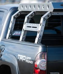 05-15 Apex Modular Rack | All-Pro Off Road Kargo Master Heavy Duty Pro Ii Pickup Truck Topper Ladder Rack For 19992016 Toyota Tundra Crewmax With Thule 500xt Xporter Blog News New Xsporter With Lights Low All Alinum Usa Made 0515 Tacoma Apex Steel Pack Kit Allpro Off Road Window Cut Out Top 5 Christmas Gifts For The In Your Family Midsized Ram Rumored 2016present Bolt Together Xsporter Multiheight Magnum Installation A Tonneau Cover Youtube Proclamp Roof Mount Gun Progard Products Llc