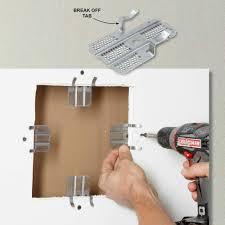 2x4 Sheetrock Ceiling Tiles by Wall U0026 Ceiling Repair Simplified 11 Clever Tricks Drywall