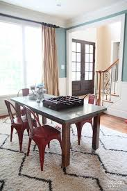 Current Projects Goodbye Formal Dining Room Hello Playroom