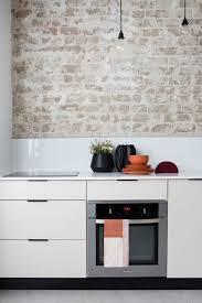 דירת באוהאוס מינימליסטית בתל אביב b minimalistic