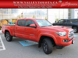 Certified Pre-Owned 2017 Toyota Tacoma TRD Upgrade Double Cab Pickup ... Toyota Used Cars Pickup Trucks For Sale Agawam Auto Kraft 2002 Tacoma Prunner At Intertional Limo Sales Tx Prestman A Great Truck For Work And The 2016 Sr5 Double Cab 4wd V6 Automatic Alm San Leandro Honda Cheap Bay Area Oakland Hayward 1999 Photos Informations Articles Bestcarmagcom For Sale 2009 Toyota Tacoma Trd Sport 1 Owner Stk P5969a Www Plans To Introduce New Hybrid Japanese 2010 Tundra Crewmax 4x4 Wtrd Offroad Arrivals Jims Parts 1991 Grey 20 Years Of Beyond Look Through