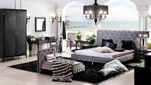 Where To Buy Bedroom Furniture by Fine Bedroom Furniture Dubai 1 2 I Inside Design Decorating