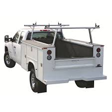 Genuine Apex Universal Aluminum Pickup Truck Rack Titan Aluminum ... Ford F 150 With Trrac Steelrac Universal Truck Bed Overcab Ladder Apex Alinum Utility Rack Discount Ramps For Truckutility Pickup Truckladder Steel Sidemount 250 Lb Capacity Heavy Duty Racks Wwwheavydutytrurackscom Image Of Job Great Northern Lumber For Single Rear Wheel Short Atrrack Adjustable 1 Pack Genuine Titan American Built Sold Directly To You Wooden Lovequilts