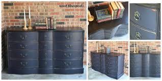 Target 6 Drawer Dresser Instructions by Dressers 4 Drawer Dresser Target Target Room Essentials 4 Drawer
