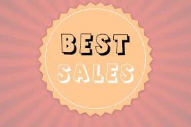 Best Sales & Coupon Codes This Week: Deals And Discount To ... Rapha Discount Code June 2019 Loris Golf Shoppe Coupon Lord And Taylor 25 Ralph Lauren Online Walmart Canvas Wall Art Coupons Crocs Printable Linux Format Polo Lauren Factory Off At Promo Ralph Cheap Ballet Tickets Nyc Ikea 125 Picaboo Coupons Free Shipping Barnes Noble Free Calvin Klein Shopping Deals Pinned May 7th 2540 Poloralphlaurenfactory Kohls Coupon Extra 5 Off Online Only Minimum Charlotte Russe Codes November