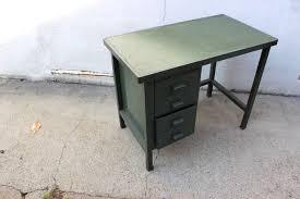 jpg mobilier de bureau mobilier de bureau strasbourg 14 avec industriel table militaire