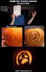 Dwight Schrute Pumpkin Gif by 54 Best Whatever Do You Meme Images On Pinterest Funny Stuff