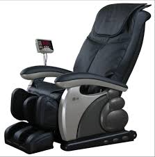 Beauty Health Massage Chair Bc 07d by Massage Chair Amazing Ec 06 Massage Chair Massage Chair Reviews