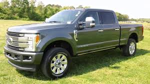 BEST USED FORD F350 DIESEL TRUCKS FOR SALE - 800 655 3764 # C800697A ... Used Dodge Ram 2500 Parts Best Of The Traction Bars For Diesel 2019 Gmc Sierra Debuts Before Fall Onsale Date Cars Denver The In Colorado 2018 Ford Fseries Super Duty Engine And Transmission Review Car Used Diesel Pu Truck Lifted Trucks Information Of New Reviews 2007 Cummins 59 I6 At Choice Motors 10 Cars Power Magazine 7 Things To Check Before Buying A Youtube