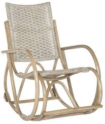 Amazon.com: Safavieh Home Collection Bali Antique Grey Rocking Chair ... Michael Thonet Black Lacquered Model No10 Rocking Chair For Sale At In Bentwood And Cane 1stdibs Amazoncom Safavieh Home Collection Bali Antique Grey By C1920 Chairs Vintage From Set Of 2 Leather La90843 French Salvoweb Uk Worldantiquenet Style Old Rocking No 4 Caf Daum For Sale Wicker Mid Century Modern A Childs With Back Antiques Atlas