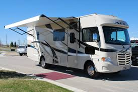 Thor Ace Class A 29' RV Rental 35 Thor Miramar Class A Rv Rental 29thorfreedomelitervrentalext04 Rent A Range Rover Hse Sports Car 2018 California Usa Vaniity Fire Rescue Florida Quint 84 Niceride 35thormiramarluxuryclassarvrentalext05 Gulf Front Townhouse With Outstanding Views Vrbo Ford Truck Inventory In Stock At Center San Diego 2017 341 New M36787 All Broward County Towing95434733 Towing Image Of Home Depot Miami Rentals Tool The Jayco Greyhawk 31 C Bunkhouse Motorhome