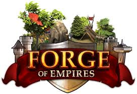 Forge Of Empires Halloween Event 2014 by New Feature Incidents Forge Of Empires Forum