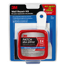 Zinsser Popcorn Ceiling Patch Home Depot by Shop Patching U0026 Spackling Compound At Lowes Com