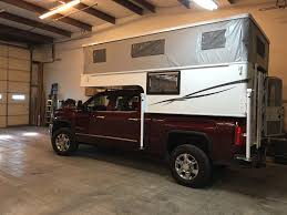 √ Pop Up Truck Camper For Short Bed, - Best Truck Resource Alinum Fullwelding Pickup Truck Camper Buy Camperpickup Trailer For Sale Camperpick Palomino Rv Manufacturer Of Quality Rvs Since 1968 Shell Wikipedia Pin By Vaska On Campers Pinterest And Motorhome Alaskan Trucks Plus You Must Know If You Purcasing Pop Up Truck Campers Nice Car Campers Pop Up Short Bed Best Resource Craigslist Used By Owner New Cars Upcoming