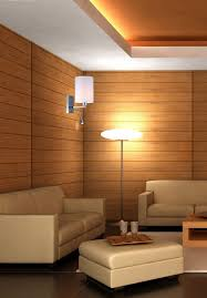 new modern led bedroom wall ls bedroom wall ls in l style