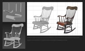 ArtStation - Old Rocking Chair, Tennessee Taylor Shopcrackerbarrelcom Team Color Rocking Chair Tennessee Lot 419 Attr Dick Poyner Chairs On The Front Porch Main House Mansion Belle Meade Dixie Seating Handmade Wooden Fniture Bar Pong Chair Glose Dark Brown Ikea Svolunteers Childs Rocking 5500 Via Etsy Usa Nashville Plantation The Town Court Brown Spring Lounge 4cn Available At Amazoncom Cjh Balcony Adult Recliner Leisure Amish Fniture Tennessee Developmenttiessite Weaving A New Story Alumnus 25 Decoration Lock 1776 Price Galleryeptune