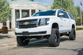 2015-2016 Chevy/GMC SUV Lift Kits By BDS Suspension When You Come To Us Our Goal Is Find The Very Best Lift Kit For 2017 Chevygmc 1500 Lift Kits By Bds Suspension Tjlj Guide Teraflex At Total Image Auto Sport Pittsburgh Pa What Are The Best And Shocks For A Toyota Tacoma Chevy Truck Awesome Gmc Rochestertaxius 4 Xj A Superior Offroad Experience Nitrojam Toyota Tacoma Bestwtrucksnet 35in Kit 072016 Silverado Gmc Sierra