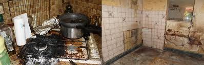 cuisine insalubre entreprise de nettoyage de logements insalubres