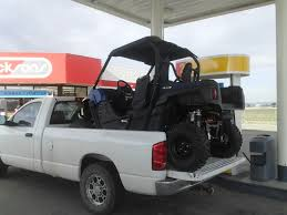 Will It Fit In A Pickup Bed Bed Exteneder Or Divider Pros And Cons Tacoma World Truck Bed Extender Xtreme Gate Dirt Bike Magazine Hammer Tested Shark Kage Multi Use Ramp Hammers Heres Exactly How The 2019 Gmc Sierras Sixway Tailgate Works Norstar Sf Flat Loading Zone Medium Wide W64 H17 Cargo Bed Divider For Ranger Toyota Alinum Beds Alumbody Loading Zone Cargo Gate Genco Royal Utility Manufacturing Techliner Liner Protector For Trucks Weathertech