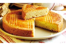 la recette secrète du délicieux gâteau breton breizh in the world