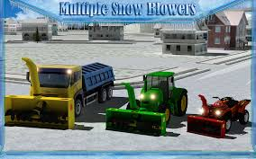 Snow Blower Truck Sim 3D - Download | Install Android Apps | Cafe Bazaar Excavator Videos For Children Snow Plow Truck Toy Truck Ultimate Snow Plowing Starter Pack V10 Fs17 Farming Simulator Blower Sim 3d Download Install Android Apps Cafe Bazaar Dodge Ram 3500 Gta 4 Amazoncom Bruder Toys Mack Granite Winter Service With 2002 Silverado 2500 Plow Truck With Hitch Mount Salter V2 Working V3 Fs Products For Trucks Henke Boss V01 2017 Mod Ls2017 Matchbox 1954 Ford Sinclair Models Of Yesteryear Snow Plow Simulator Game Cartoonwjdcom