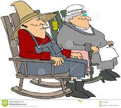 Tom And Jerry Cartoon Old Rockin' Chair Tom Video Dailymotion ... Elderly Eighty Plus Year Old Man Sitting On A Rocking Chair Stock Senior Homely Photo Edit Now Image Result For Old Man Sitting In Rocking Chair Cool Logos The The Short Hror Film Youtube On Editorial Cushion Reviews Joss Main Ladderback Png Clipart Sales Chairs Detail Feedback Questions About Garden Recliner For People Cheap Folding Find In Stock Illustration Illustration Of Melody Motion Clock Modeled By Etsy