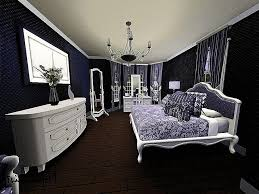 Shabby Chic Bedroom Chairs Best Of Black And White Furniture To Her With 50