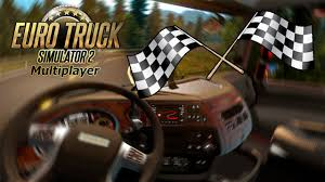 Euro Truck Simulator 2 (По Сети) #20 - Гонки На Фурах! - Games ... Boomtv Euro Truck Simulator 2 Squirrel Game Pouru Eertainment Spot Video Party Invitations Popular Free Printable Lutris Monster Truck Game Play Kids Youtube Heavy Cstruction Videos Mack Disney Car Pixar Race Track Fury Mobile The Best Linux Games 35 Killer Pc For Pcworld Gallery Rock Los Angeles Maximum Ordrive Teaser Trailer Video Indie Db Gameplay Videos Ats Page