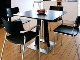 Long Kitchen Tables Beautiful Kitchen Best Narrow Dining Tables