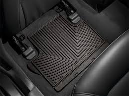 All Weather Floor Mats - Truck Alterations Top 8 Best Truck Floor Mats Nov2018 Picks And Guide Cute In 2007 2013 Gm 1500 Armor Heavy Duty Amazoncom Bdk Metallic Rubber For Car Suv New Nfl Pladelphia Eagles Front Steering Exclusive Truck Floor Mats Fits Mercedes Actros Mp3 Bm 0934 Auto Custom Carpets Essex Carpet All Weather Alterations All Wtherseason Heavy Abs Back Trunkcargo 3d Vinyl Flooring Of Floors The Saga Plasticolor For 2015 Ram Cheap Price New Photo Gallery Image Wallpaper