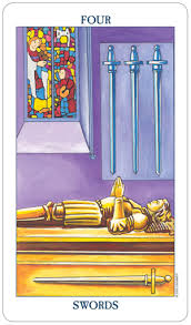 Universal Waite Tarot Deck Instructions by U S Games Systems Inc