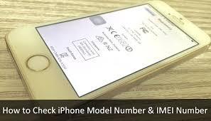 Iphone Lookup Model Best Mobile Phone 2017