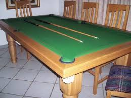 Dining Room Pool Table Combo by Dining Room Pool Table Combo Uk 48 Images Dining Pool Table