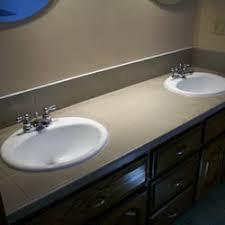 Bathtub Refinishing Training In Canada by Napco North American Polymer Company Refinishing Services