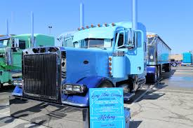 Check Out The Eye Candy At The PKY Truck Beauty Championship ... Driver Who Smashed Into Nashville Overpass Lacked Permit For 2014 Intertional Paystar 5900i Columbus Oh 5004241602 Cmialucktradercom Tennessee Truck Tractor Equipment Spotter Dealer Cumberland Freightliner Western Star Dealership Tag Center Home Intertional Used Trucks 15 Centers Nationwide Rush Sealy Txnew Preowned Sales Locations Best Image Kusaboshicom And Tony Stewart A Wning Combination Classic Insurance Facebook