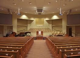 100 Church Interior Design Color Schemes Top Colors