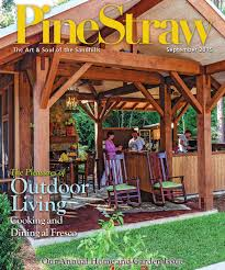 Built Rite Sheds Brookhaven Ms by April Pinestraw 2015 By Pinestraw Magazine Issuu
