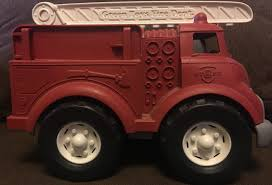 Camion De Bomberos Green Toys Fire Truck - $ 600.00 En Mercado Libre Green Toys Fire Truck Nordstrom Rack Engine Figure Send A Toy Eco Friendly Look At This Green Toys Dump Set On Zulily Today Tyres2c Made Safe In The Usa 2399 Amazon School Bus Or Lightning Deal Red 132264258995 1299 Generspecialtop Review From Buxton Baby Australia Youtube Daytrip Society Recycled Plastic Little Earth Nest