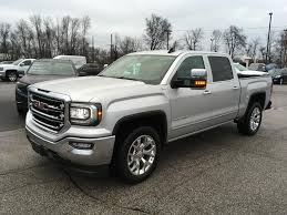 Carmi - All 2017 GMC Sierra 1500 Vehicles For Sale Wheeler Used Chevrolet Silverado 2500hd Vehicles For Sale Glasgow 1500 Middleton 2018 Gmc Sierra Walterboro Off Road 4x4 Trd Four Wheel Drive Mud Truck Jeep Scout Smyrna Delaware Used Cars At Willis Buick Bad Axe Hazle Township All 2019 3500hd Luxury Car 4 Pictures Hemmings Find Of The Day 1950 Willys 473 4wd Picku Daily Campton
